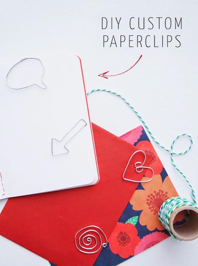 clips personalizados portada