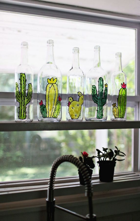 Botellas cactus final