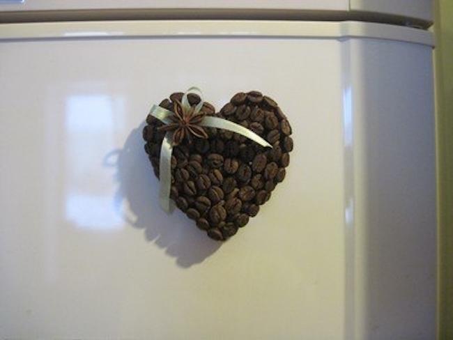 magneto café
