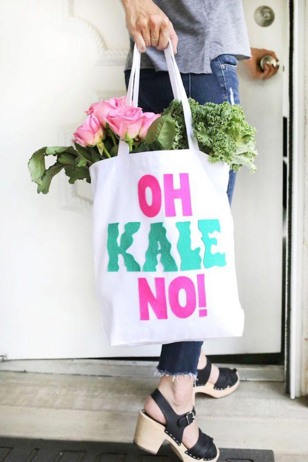 shopping bag final
