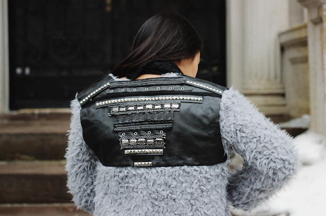 Personalizar chaqueta