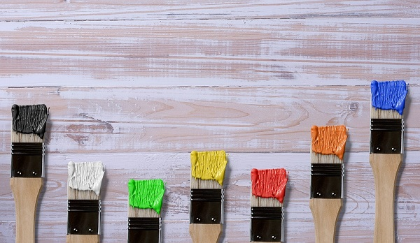 Blog de material para manualidades - Conideade